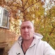 Николай 39 Павлодар