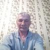 Владимир, 54, г.Асекеево