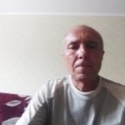 Геннадий 52 Калуга