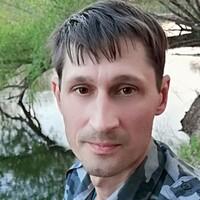 Антон, 37 лет, Водолей, Орск