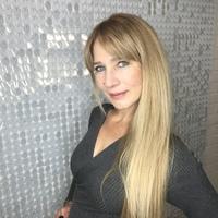 Ольга, 45 лет, Весы, Москва