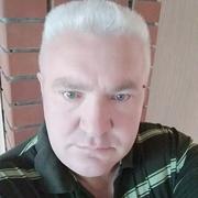 Татарский Сайт Знакомств Г.казань До 48 Лет