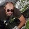 Rolando Hernandez, 39, г.Тихуана