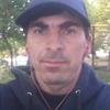 дима, 35, г.Кувандык