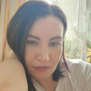 Наталья 43 Санкт-Петербург