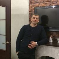 Andrey, 36 лет, Телец, Hakunila