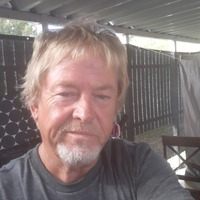Randy, 31 год, Козерог, Зефирхилс