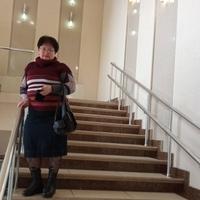 Людмила, 49 лет, Близнецы, Донецк