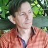 Ігор, 49, г.Винница