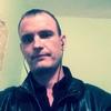 Николай, 35, г.Архангельск