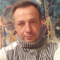 Сергей, 53 года, Водолей, Вологда