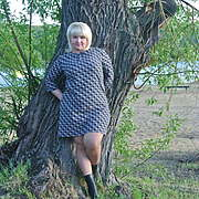 Проститутки лиски воронежская обл