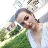 Влада, 19 лет, Телец, Могилев-Подольский
