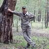 Владимир, 47, г.Карабулак