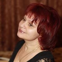 Светлана, 57 лет, Дева, Раменское