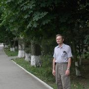 Анатолий, 58