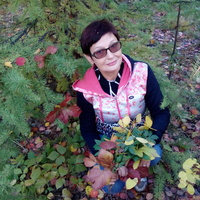 ТАМАРА, 63 года, Рыбы, Братск