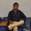 Nans Patel, 28, г.Веравал