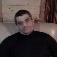 Максим, 44 года, Скорпион, Новосибирск