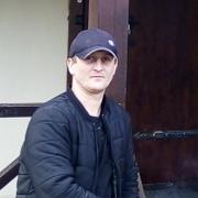 Илья 32 Товарково