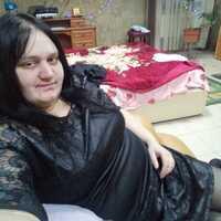 Карина, 27 лет, Рыбы, Новосибирск