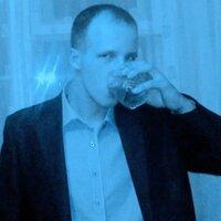 Алексей, 30 лет, Козерог, Коряжма