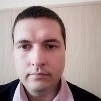 Виталий, 37 лет, Козерог, Оконешниково