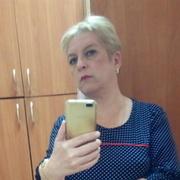 Татьяна 55 Москва
