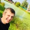 Прохор, 31, г.Каменск-Уральский