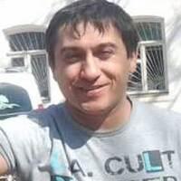 Илхам, 41 год, Стрелец, Балашиха