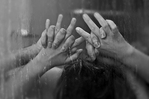 muzhik-lyubit-v-dushe