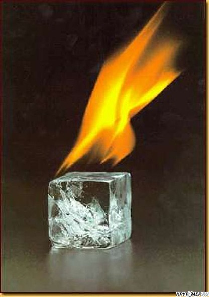 fire and ice thesis statement An essay or paper on the poem, fire and ice by robert frost the poem fire and ice by robert frost, is about how the world will end the title is the.