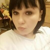 Полина, 25 лет, Рыбы, Малаховка