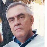 Странный, 59 лет, Овен, Армянск