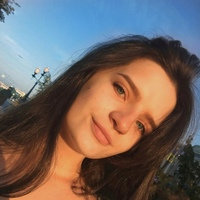 Лена, 17 лет, Козерог, Екатеринбург