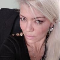 Татьяна, 49 лет, Весы, Гомель