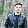 Danyor, 20, г.Душанбе