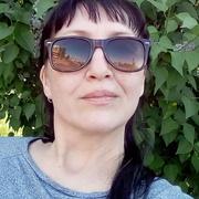 Ирина 45 Светлый Яр