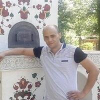 иван, 30 лет, Скорпион, Зерноград