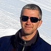 Алексей, 46, г.Байкальск