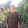 Viktorya, 58, г.Верона