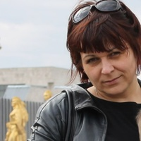 Ольга, 39 лет, Близнецы, Липецк