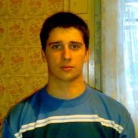 Леша, 31 год, Рак, Ростов-на-Дону