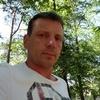 Roman, 38, г.Хорол
