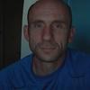 Алексей, 48, г.Амдерма