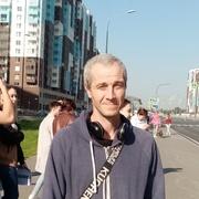 Вячеслав 42 Санкт-Петербург