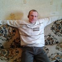 сергей, 44 года, Весы, Братск
