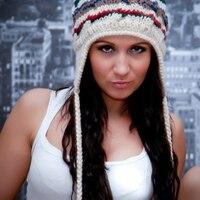 Виктория, 28 лет, Телец, Москва