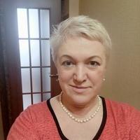 Светлана, 54 года, Рыбы, Томск