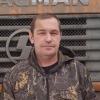 Алексей, 49 лет, Козерог, Санкт-Петербург